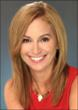 Amy Baker, Senior Vice President, Advertising Sales, Lifetime Networks